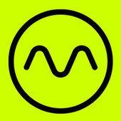 Vochlea Music logo