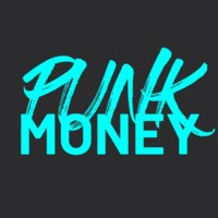 Punk Money