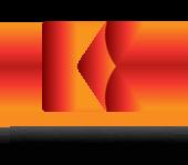 Kerad Games logo