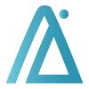 Aervio logo