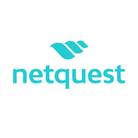 Netquest logo