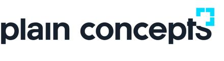 Plain Concepts logo