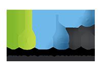 ToBeIT logo