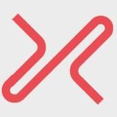 RubiconMD logo