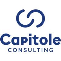 Capitole Consulting logo