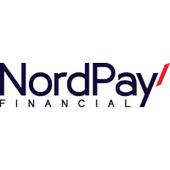 NordPay logo