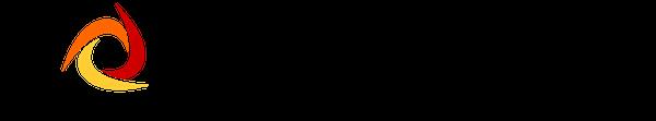 Codurance logo