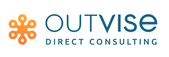 Outvise logo