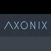 Axonix logo
