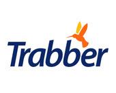 Trabber logo