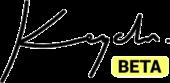Keychn logo