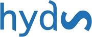 Hyds logo