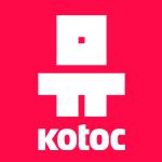 Kotoc logo