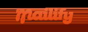 Mailify logo