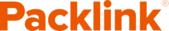 Packlink logo