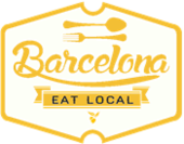 Barcelona Eat Local logo