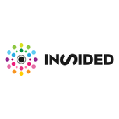 Insided  logo