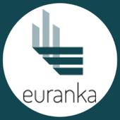 Euranka logo