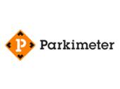 Parkimeter logo