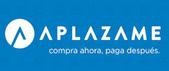 Aplázame logo