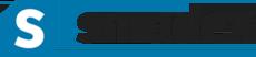Smadex logo