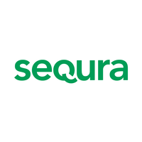 SeQura logo