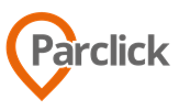 Parclick logo
