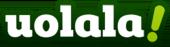 Uolala logo