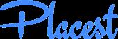 Placest logo