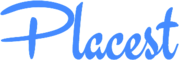Placest logo