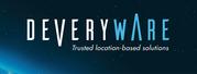 Deveryware logo