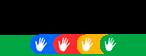Handfie logo