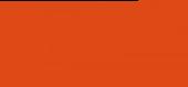 Soysuper logo