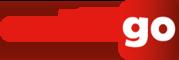 Autingo logo