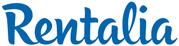 Rentalia logo