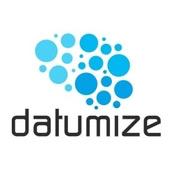 Datumize logo