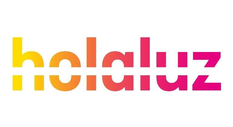 Holaluz logo