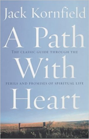 A Path With a Heart book link