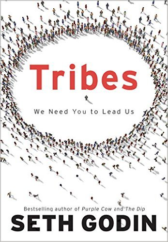 Tribes book link
