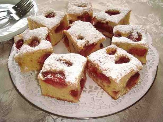 ciasto-z-owocami