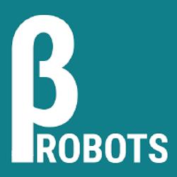 Beta Robots, SL