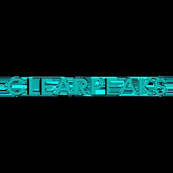 ClearPeaks