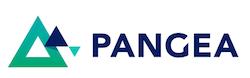PangeaReality