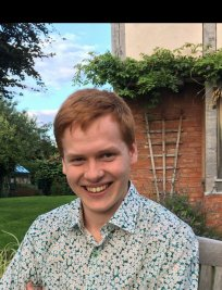 Fergus is a Music tutor in Nottingham