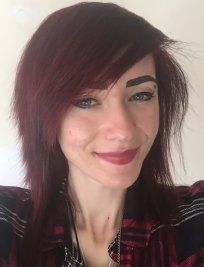 Lauren is a Professional tutor in Devizes