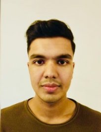 Mohammed offers Chemistry tuition in Earlsdon