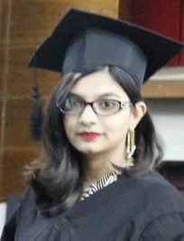 Nusrat offers IELTS lessons in Dunstable