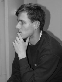 Arran offers Mandarin lessons in New Cross