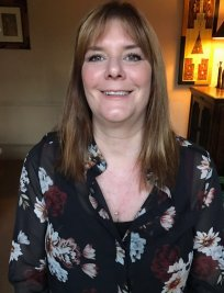 Cindy is a private Psychology tutor in Newcastle upon Tyne