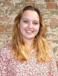 Maisie is a private Maths and Science tutor in Nottingham